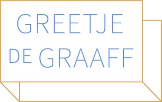 Greetje de Graaff